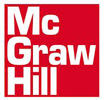 180px-McGraw-Hill_90s