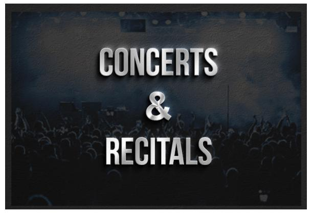 """<a href=""""http://www.miranproductions.in/concerts-and-recitals/"""">Read More</a>"""