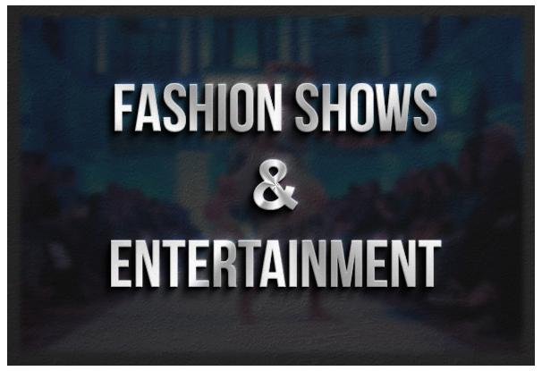 """<a href=""""http://www.miranproductions.in/fashion-shows-entertainment/"""">Read More</a>"""