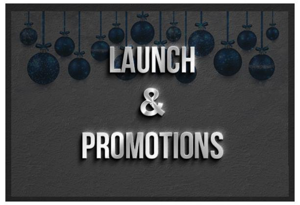 """<a href=""""http://www.miranproductions.in/launch-and-promotions/"""">Read More</a>"""